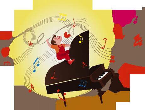 piano_accueil