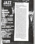 jazz magazine-2