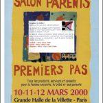 salon parents