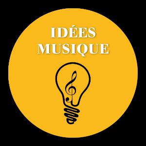KM GENERIQUE_MACARON IDEES MUSIC