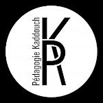 KM GENERIQUE_MACARON PEDAGOGIE KADDOUCH BLANC