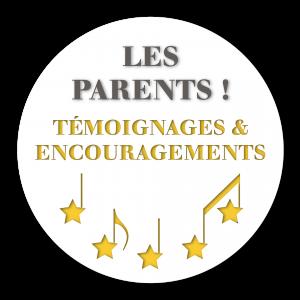 KM MACARON PARENTS_MACARON LES PARENTS